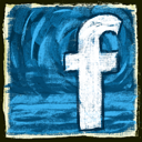 facebook_128